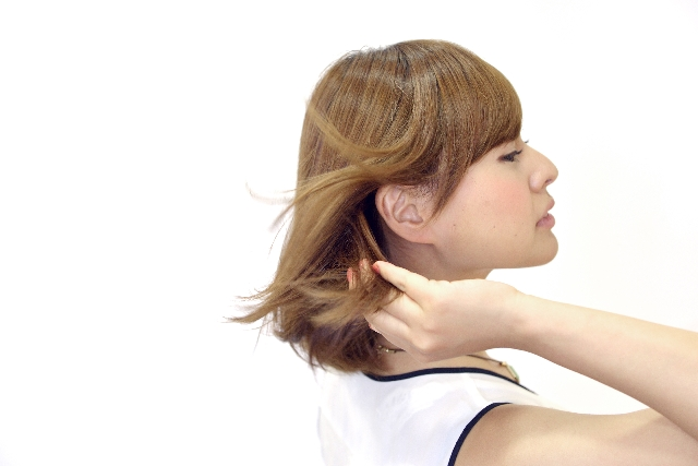 hair.s.jpg