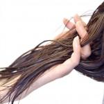 髪がもつれたり傷むのはシャンプーが原因かも?