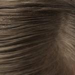 髪の皮脂の話