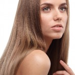 女性ホルモンと男性ホルモンの違いと関係について