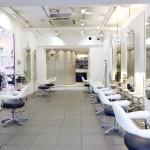 美容院の開業資金(出店費用)を何処でどのように調達する?
