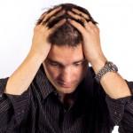 ハゲ(薄毛)、AGA(男性型脱毛症)で悩む理由とは何?3