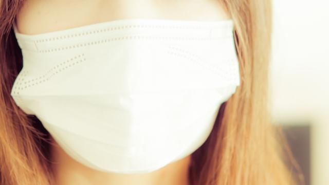 花粉症の症状を軽くしたい!何か良い方法ある?